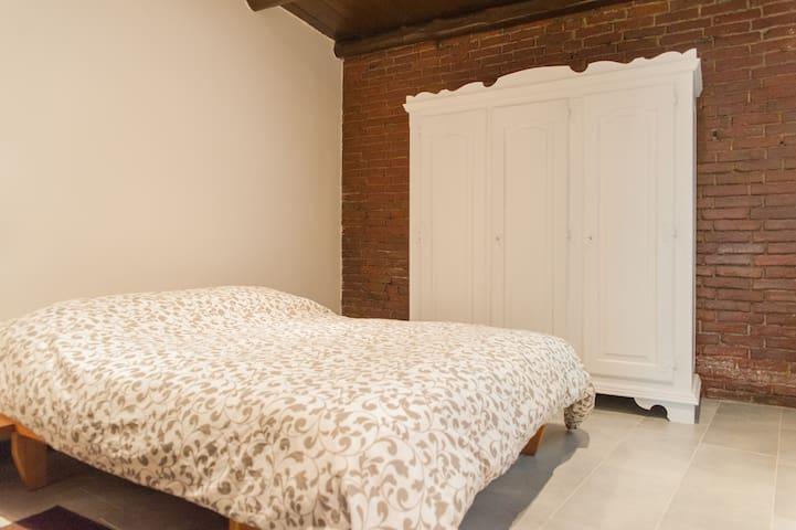 Precollina di Moncalieri - Moncalieri - Appartement