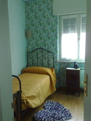 Camera singola - Verona - Bed & Breakfast