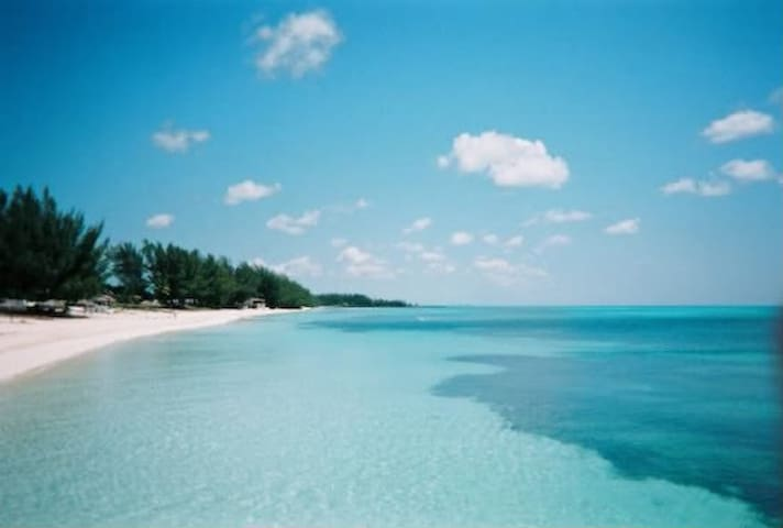 Fantastic Freeport Grand Bahama! - Freeport
