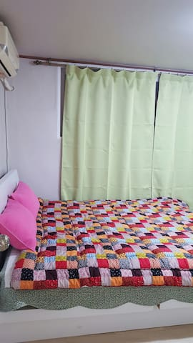 Open Sale!! 5 mins from Suwon st. Nice House! - 수원시 - Hus
