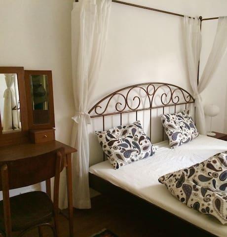 charming room im Zentrum von Meran - Meran - 其它