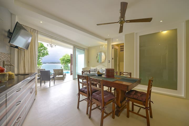 March 50% Special Discount Zamboanga Luxury Suite - Malay