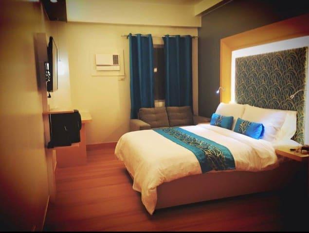 J&E Stylish Home in Fairview QC - Quezon City