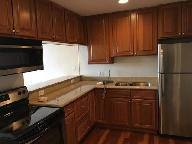 cool - Waukegan - Departamento