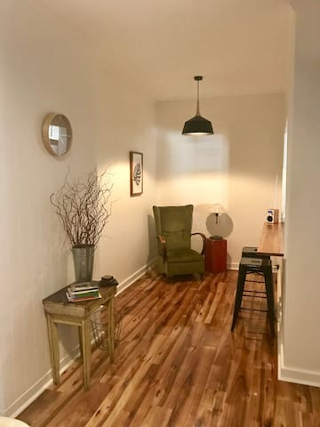 King William Road, Stay With Us! - Unley - Wohnung