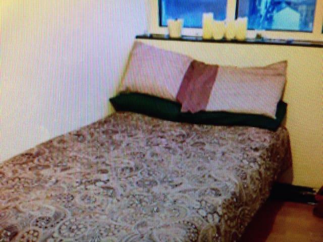 Cosy Single Little Room near - Eccleston - Oda + Kahvaltı