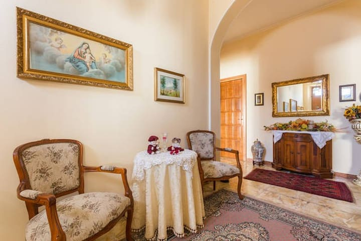 pasha the best value for money - Milis - Bed & Breakfast