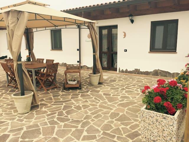 CASA BICE - - Alghero - Rumah