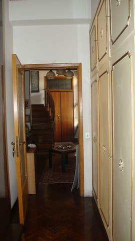 Appartamento, bella Vista, Perugia - Pérouse - Appartement en résidence