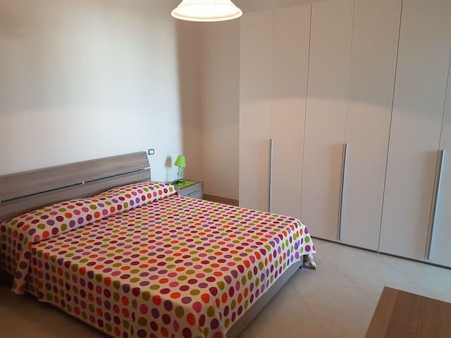 Appartamento luminoso vicino al MARE e Lecce - Vernole - Appartement