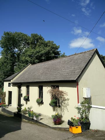Great base to explore West Cork - Drinagh - Daire