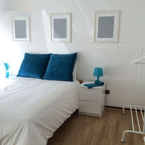The dino Beach apartment - Lourinhã - Daire