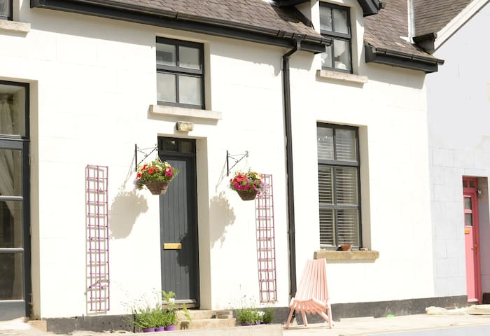 Luxury Pet-friendly House Avoca Village Centre - Avoca