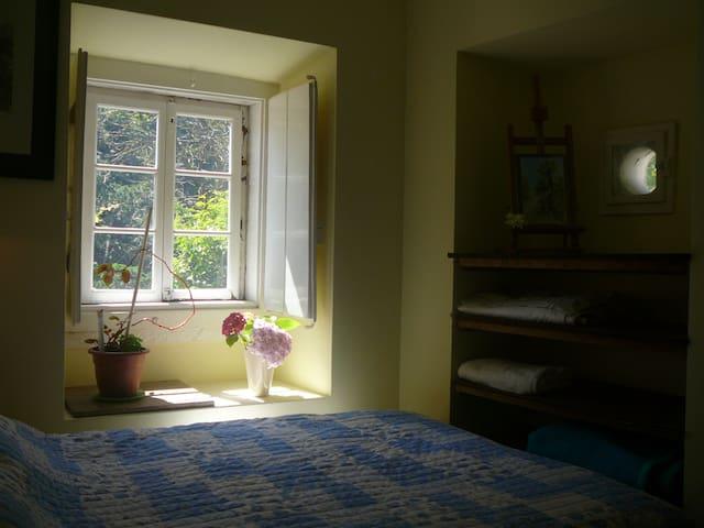 Romantic Sintra Cottage - Sintra
