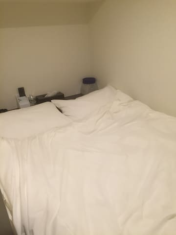 Cool room in Shinbashi 3 - 港区 - Apartment