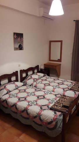 Stamatis Apartments - Corfu - Leilighet