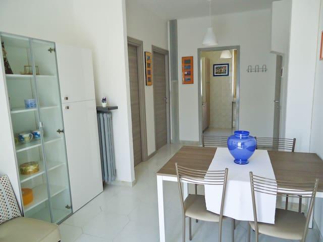 Appartamento Respighi - Torino - Apartamento