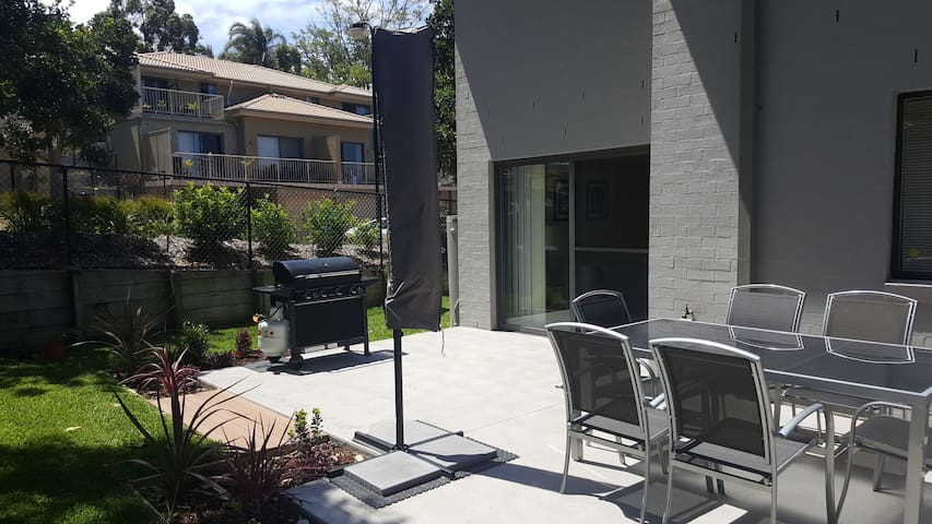 Lagoons Estate - Your perfect holiday home! - Nelson Bay - Ev