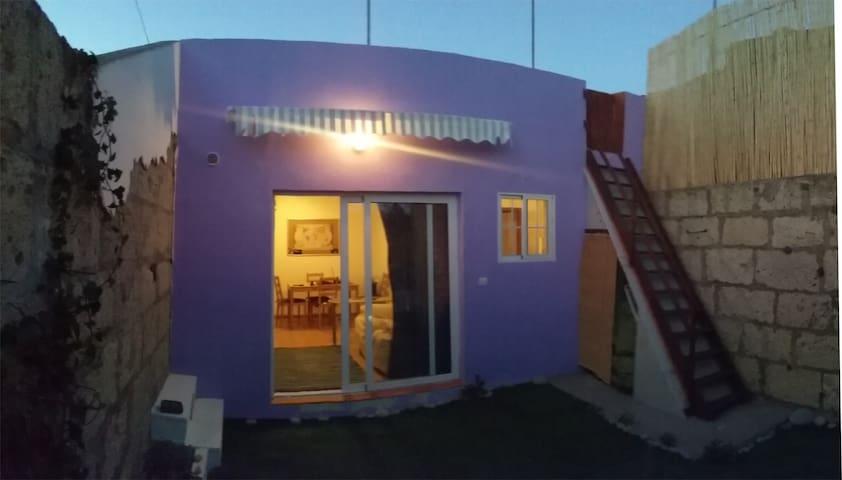 Arico 4House - Villa de Arico - Ev