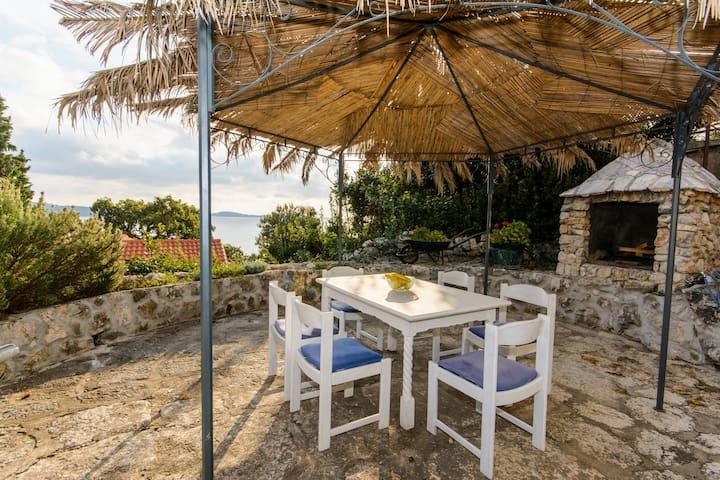 Holiday House Svagusa - Dubrovnik - Plat