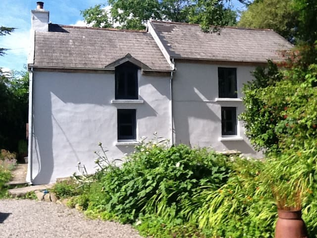 Shiplake Mountain Farmhouse W Cork - Dunmanway - Ev