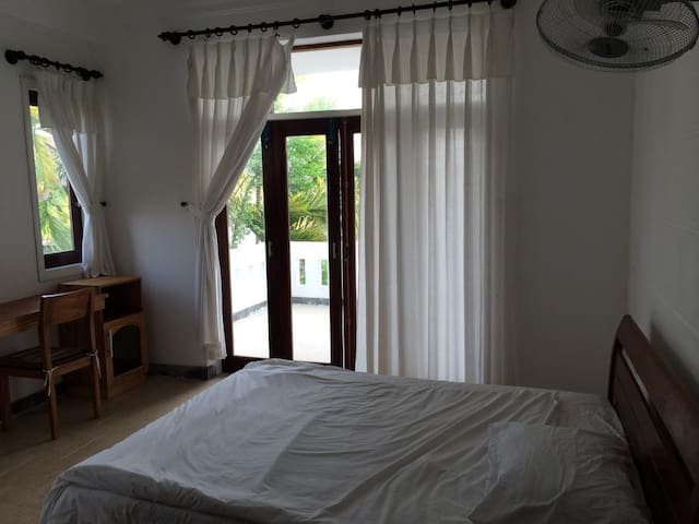 Mangosteen Guesthouse Full Breakfast & Comfy Beds! - Hội An - Inap sarapan