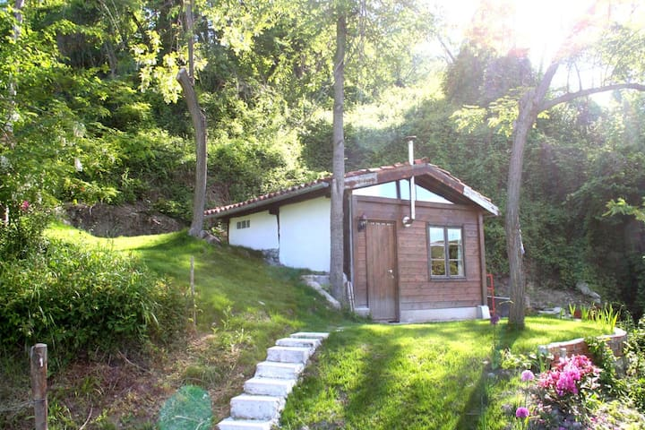 Holiday House in Piemonte! - Province of Cuneo - Casa