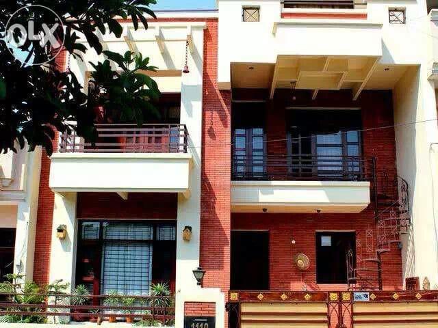 Shared rooms for Males at Mohali. - Sahibzada Ajit Singh Nagar, Punjab, IN