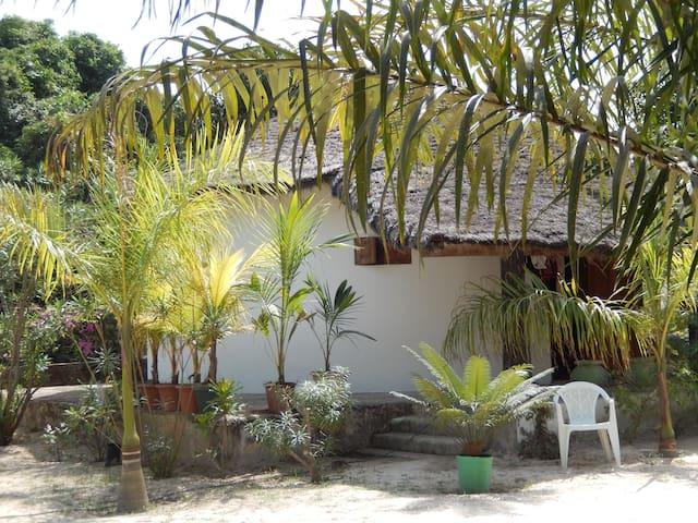 Maison de vacances - Ziguinchor - 단독주택