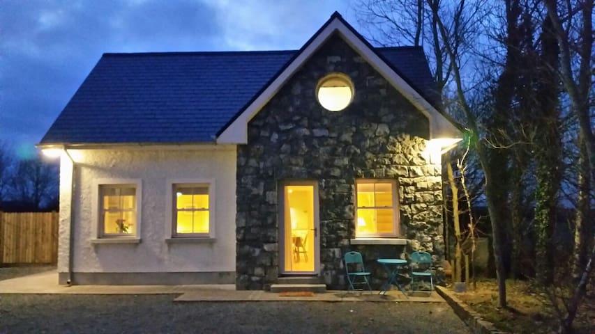 Burren Lodge, Kinvara - Kinvarra