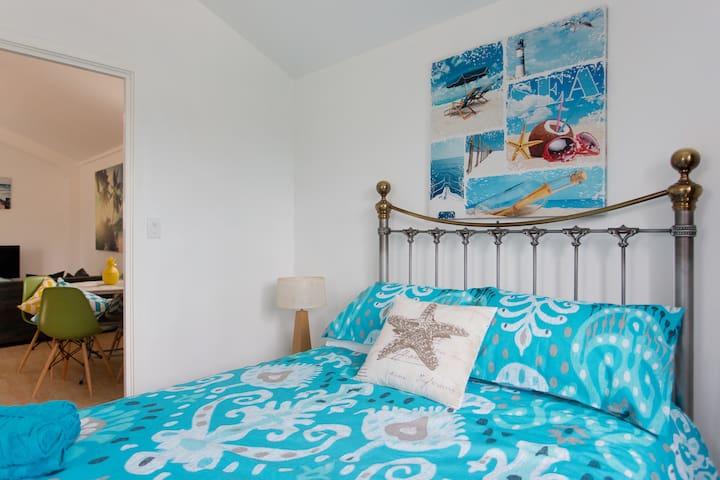 Quinns Beach Stay 2 - Quinns Rocks - Appartement