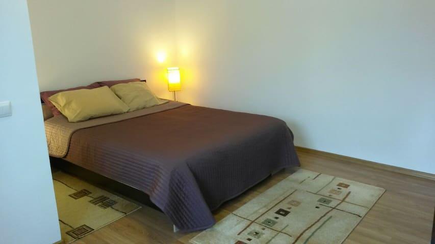 Otopeni Airport Apartment - Otopeni - Lägenhet