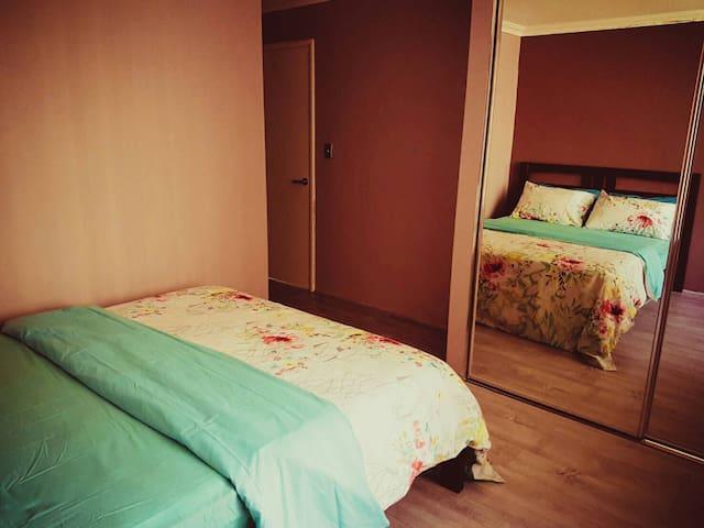 The Amaroo - Newly built spacious 4 bedrooms - Hammond Park