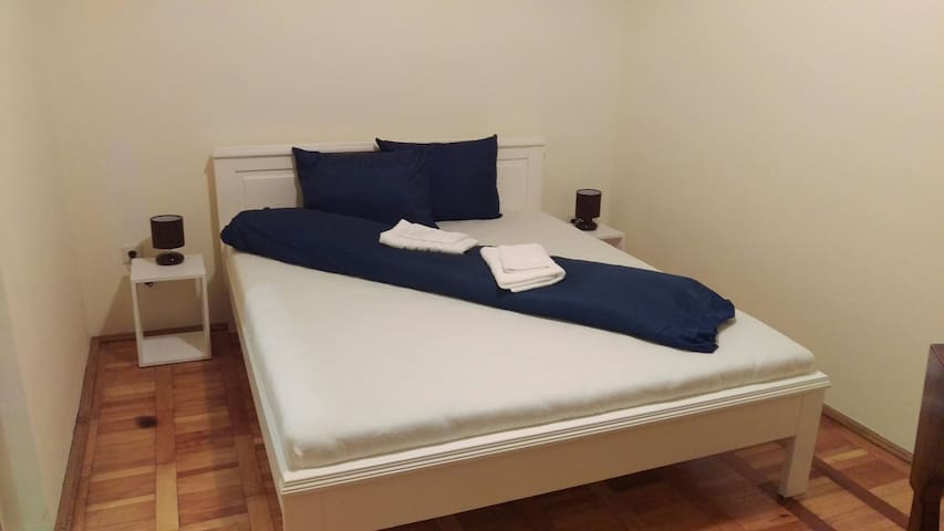 Cozy and chic room in Old Town 1 - Timișoara - Ev