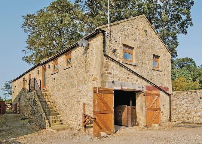 Stable Cottage - North Yorkshire - Apartamento