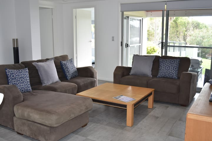 Ideal for a family of 4 - Kiama - Haus