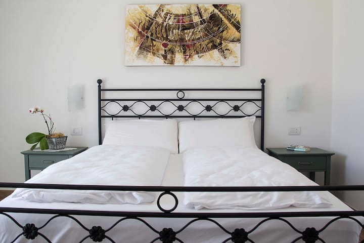 "Apartment ""Profumo"" - Mos Country House - Voiandes - Apartemen"