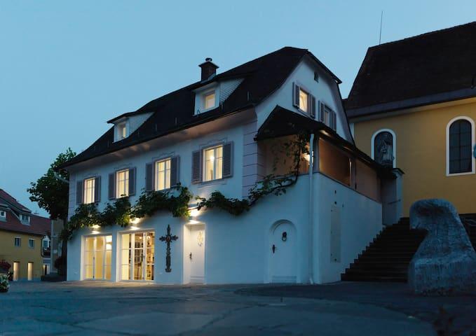 Villa in Schilcherweingegend - Ligist Markt - Casa