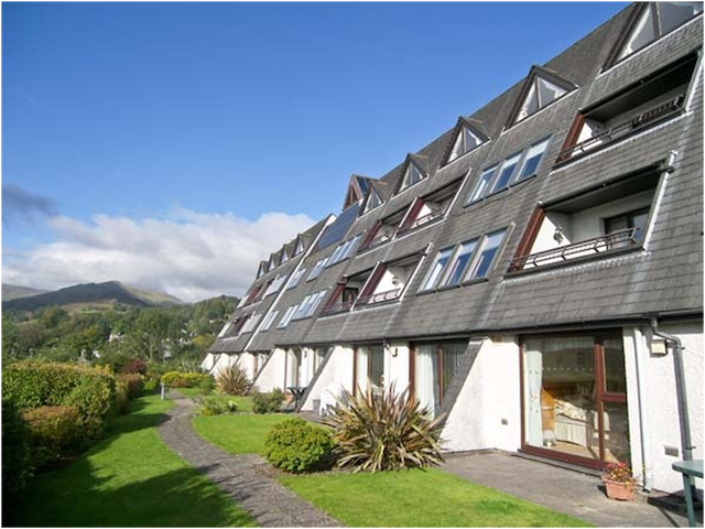 Luxury Lake District Apartment - Ambleside - Appartement