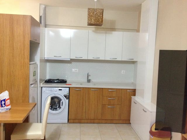 Prince - Talas - Appartement
