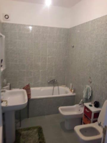 Appartamento nuovissimo - Cosenza - 公寓