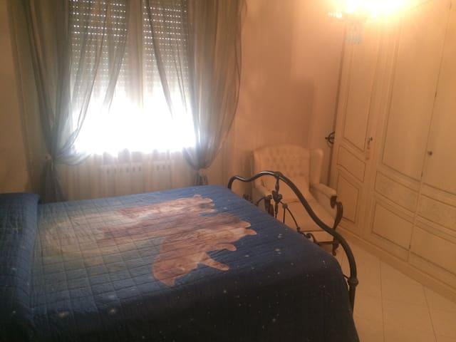 RAFFAELLA HOME - Sassuolo - Appartement