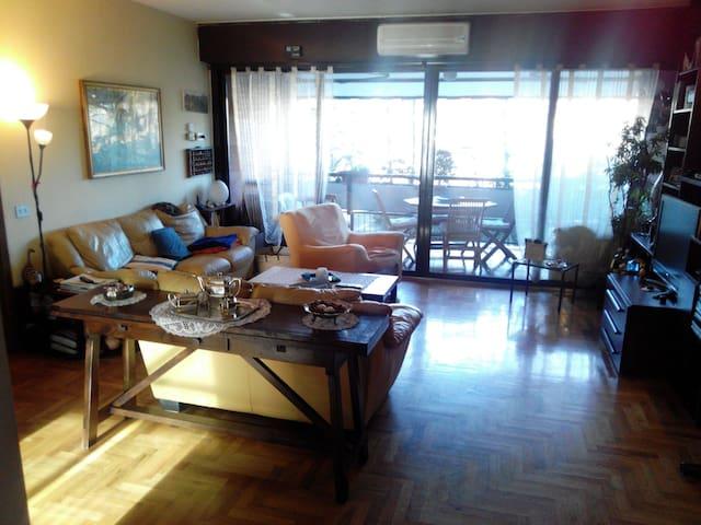 EXPO  -  Suite in famiglia  - Basiglio - Hus