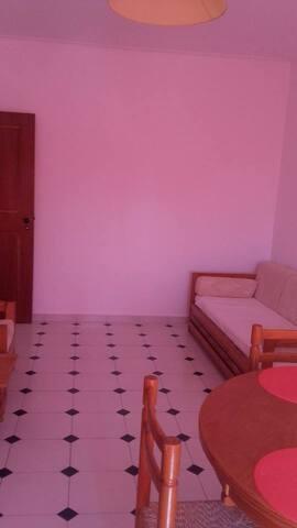 Charmant 3 pièces à côté d'Alvor - Portimão - Apartamento