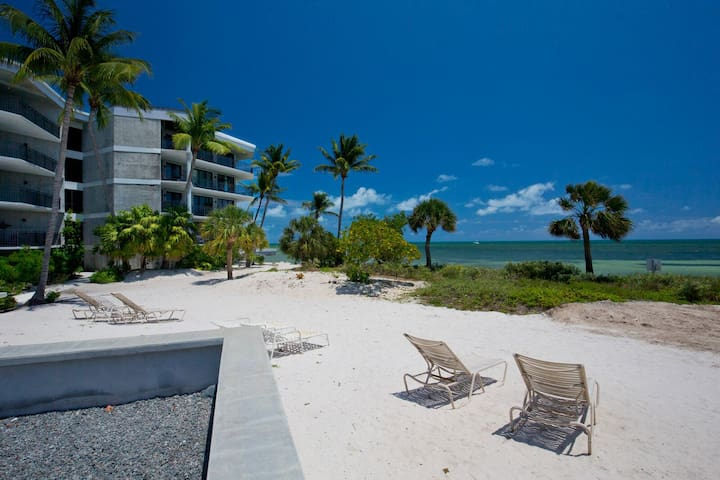 Tranquility by the Beach - Key West