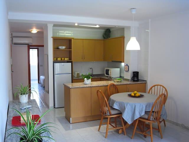 Casa Juanita - Cento de Mallorca - Inca - Apartment