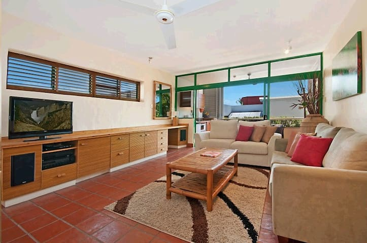 APARTMENT 311, PORT DOUGLAS - Port Douglas - 公寓