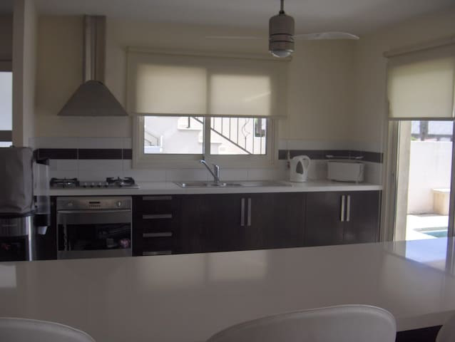Kallithea View - Limassol - Appartement