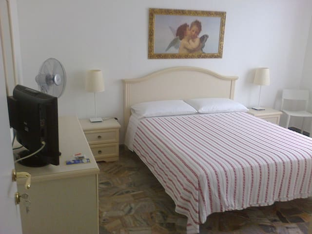 B & B da Carmen - Vimercate - Bed & Breakfast