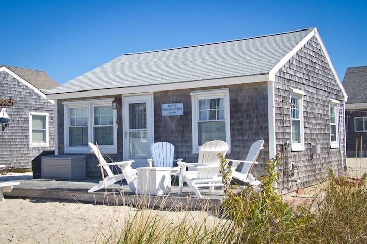 Steps to Cape Cod Bay! - Sandwich - Casa